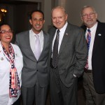2012 Courageous Citizens Awards – Pictures